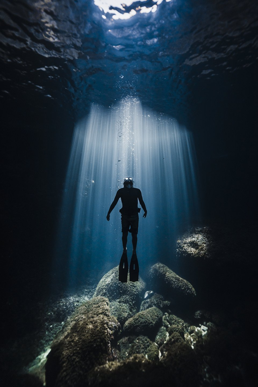 Location: Ciutadella de Menorca, Spain