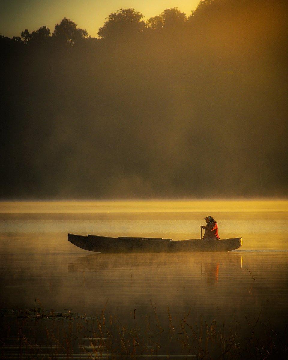 Location: Banyuwangi, Indonesia