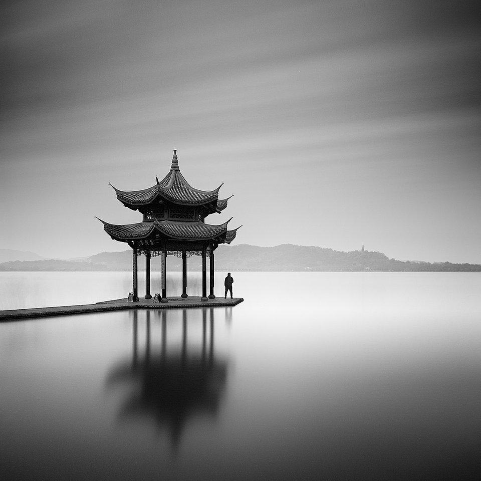 Location: Hangzou, China