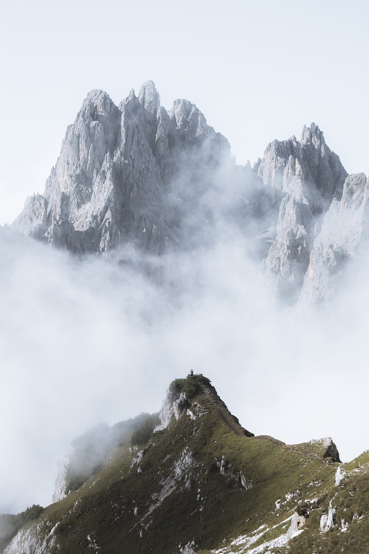 Location: Cadini di Misurina, Auronzo di Cadore, Italy