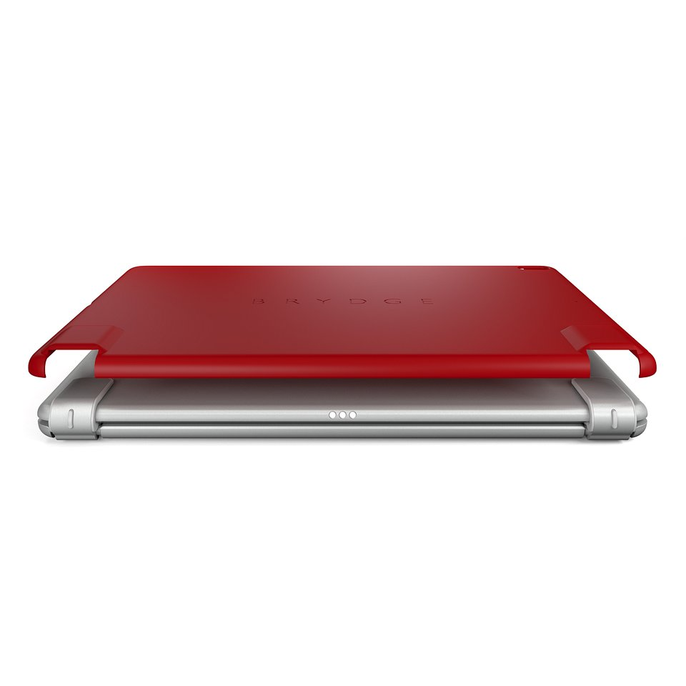 Slimline Case - Red_3.jpg