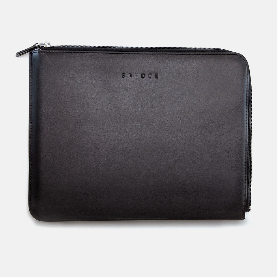 Folio 13-inch - Black 1.png