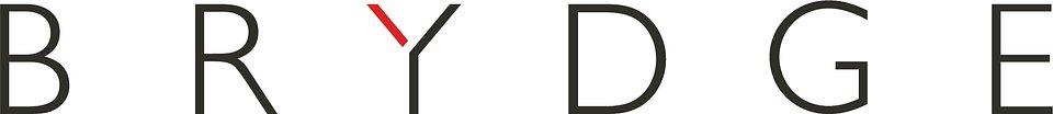 BRYDGE_Logo.jpg