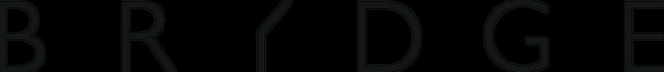 BRYDGE_Logo_Black.png