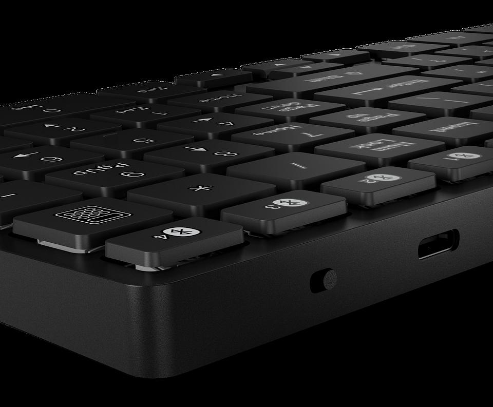 BRY7301 - USB 1.png
