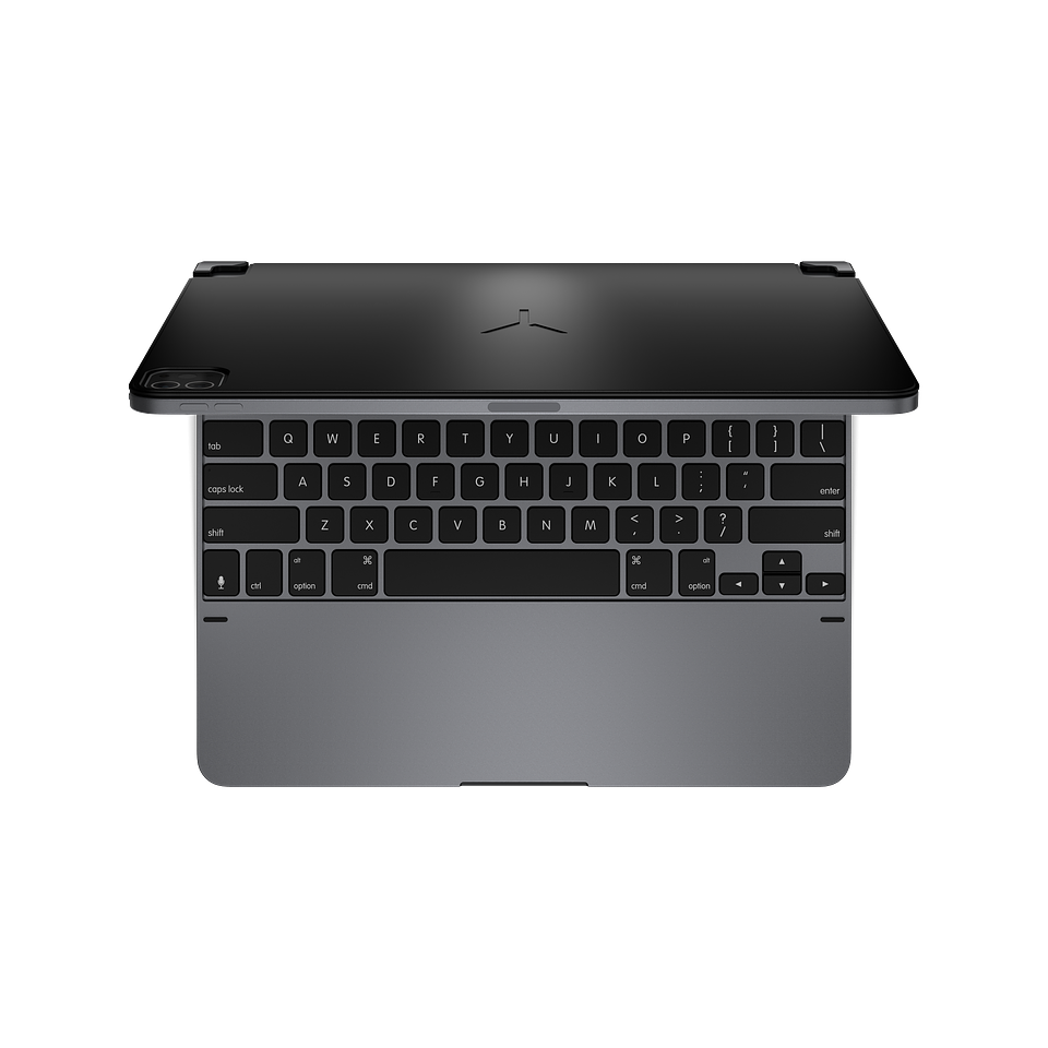 BRY6022-B - Top Down Cover.png