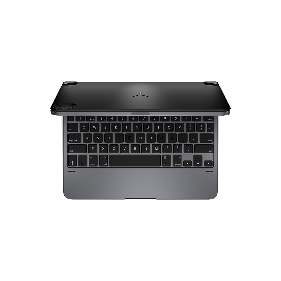 BRY4012-B - Top Down Cover.png