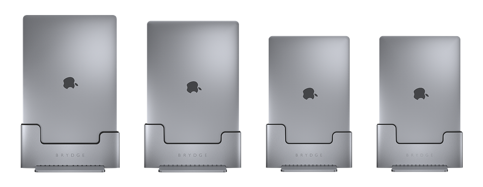 MacBook Vertical Dock Family.png