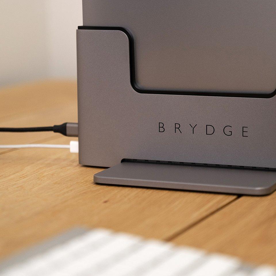Brydge_MBP-Vert-Dock_1.jpg