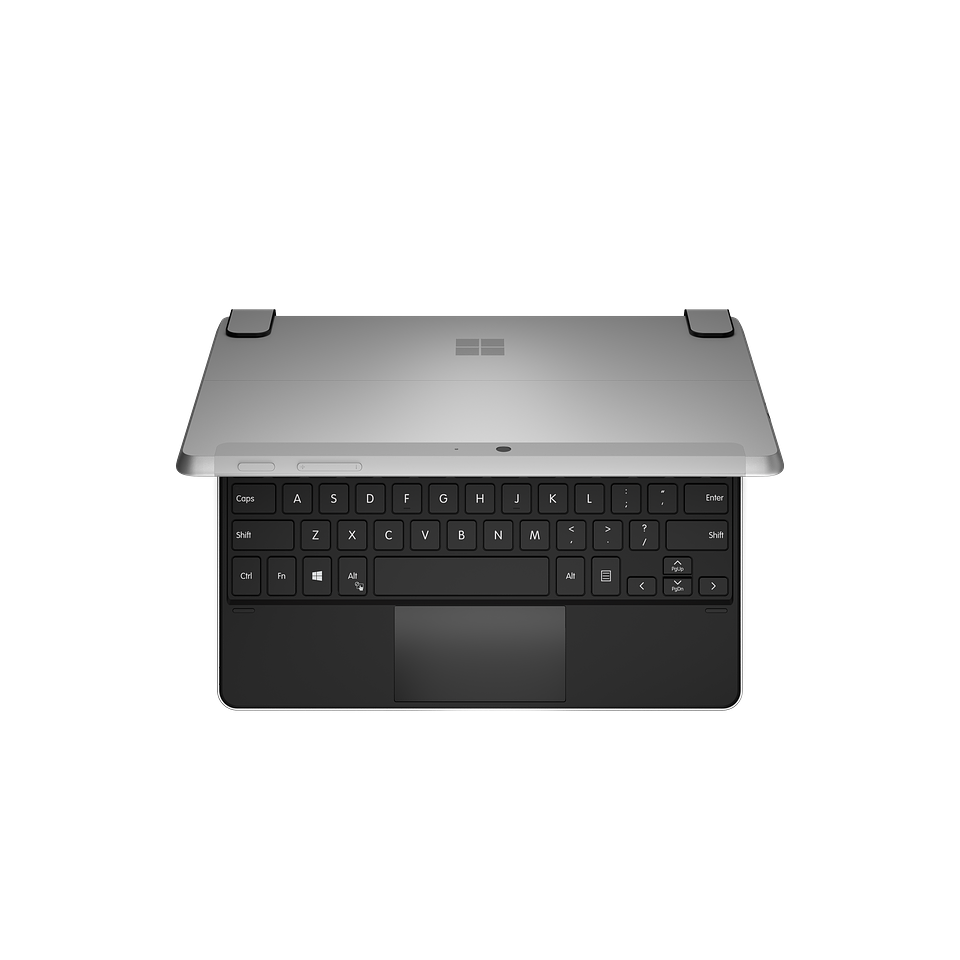 BRY7021 - Top Down Cover.png