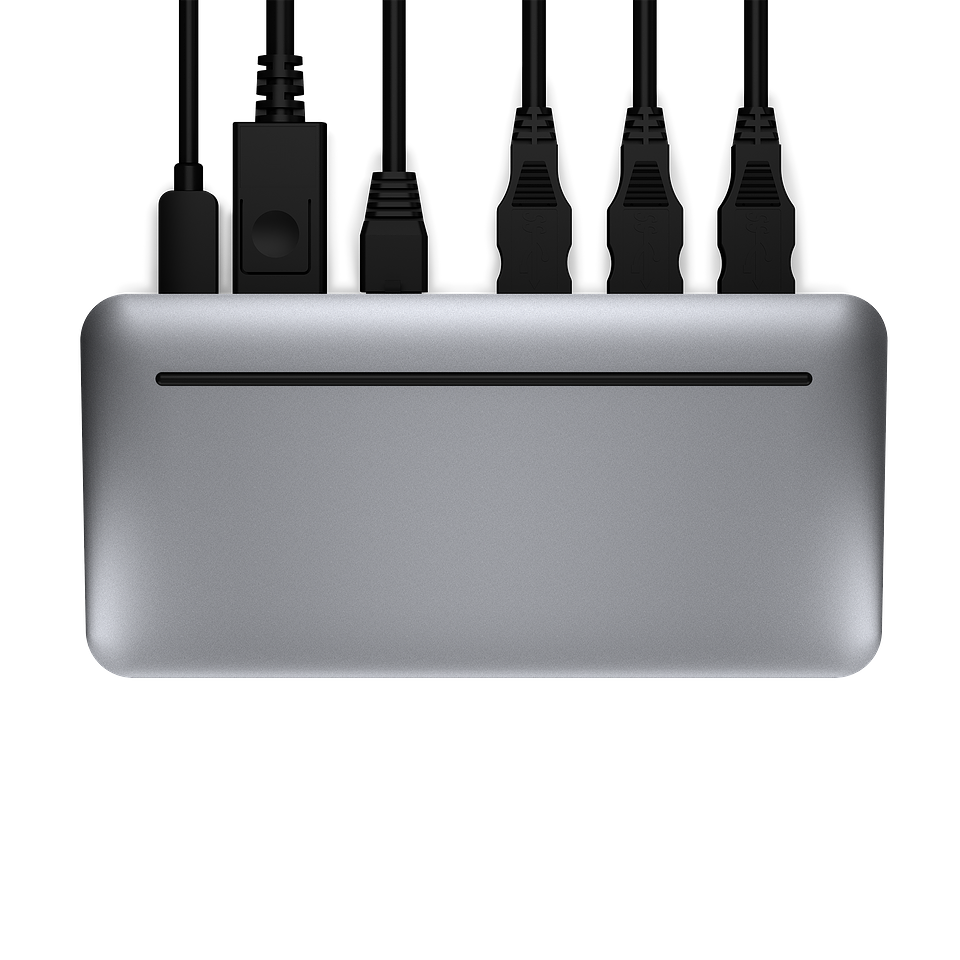 BRYSTONE2 - Top Down with Cables.png