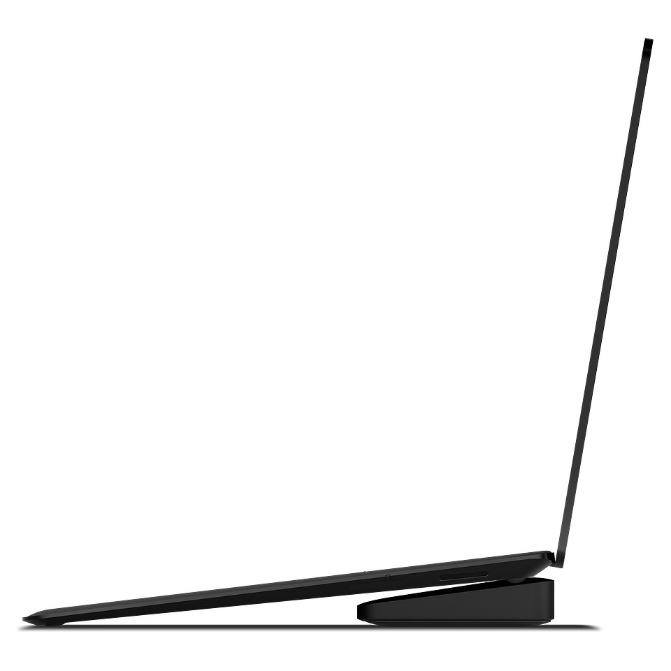 BRYSTONEL - Side with Surface Laptop.png