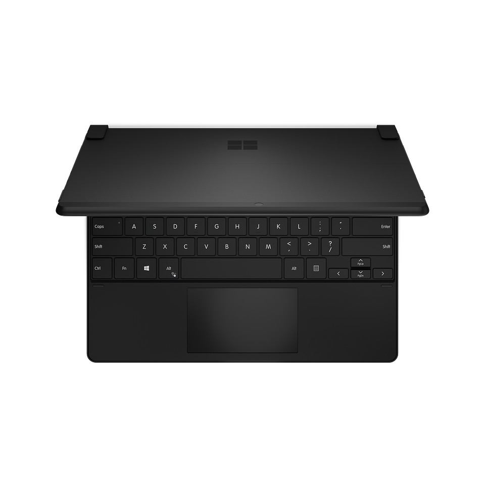 BRY7032 - Top Down Cover.png