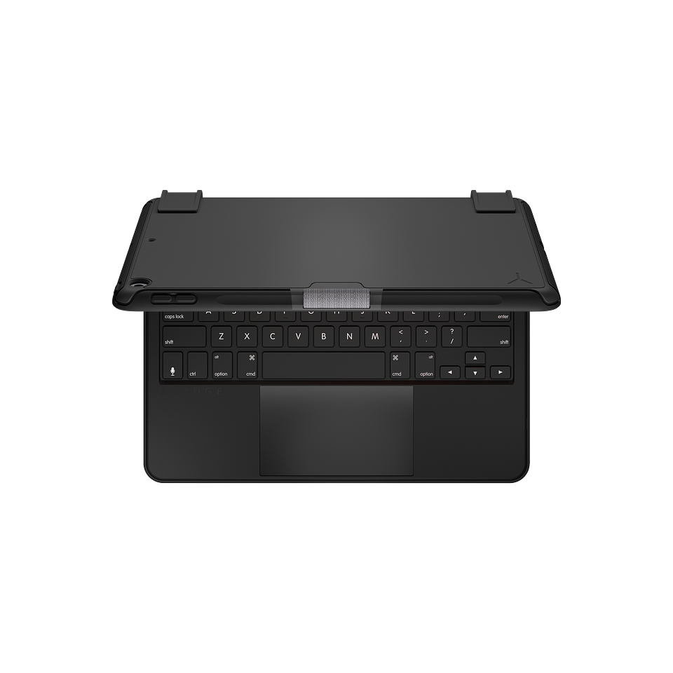 BRY8012 - Top Down Cover.png