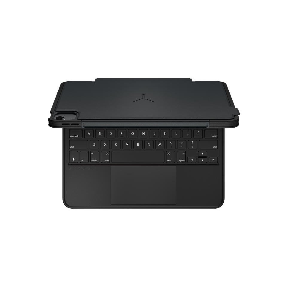 BRY4022 - Top Down Cover.png