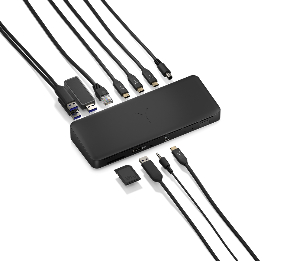 BRYSPTB4_Top Profile Cable.png