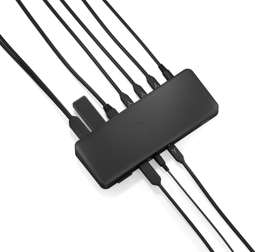 BRYSPTB4_Top-Cable-Connected.png