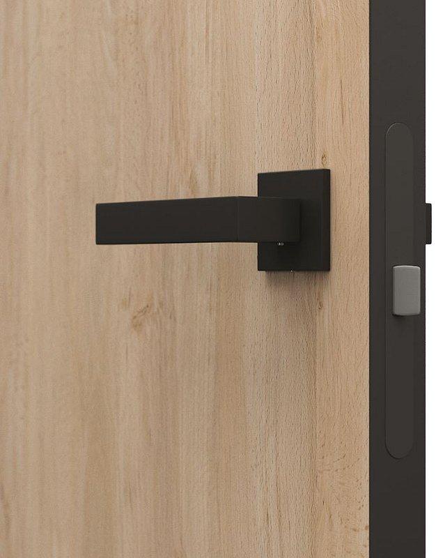 Porta LOFT_detal.JPG