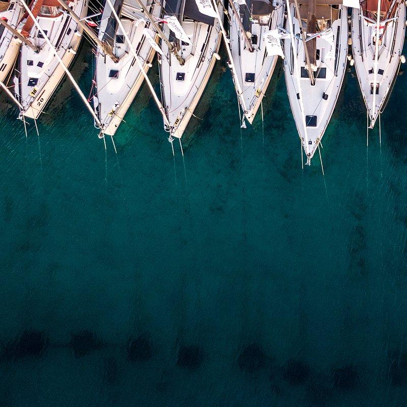 Croatia_Porta_D4_15a.jpg