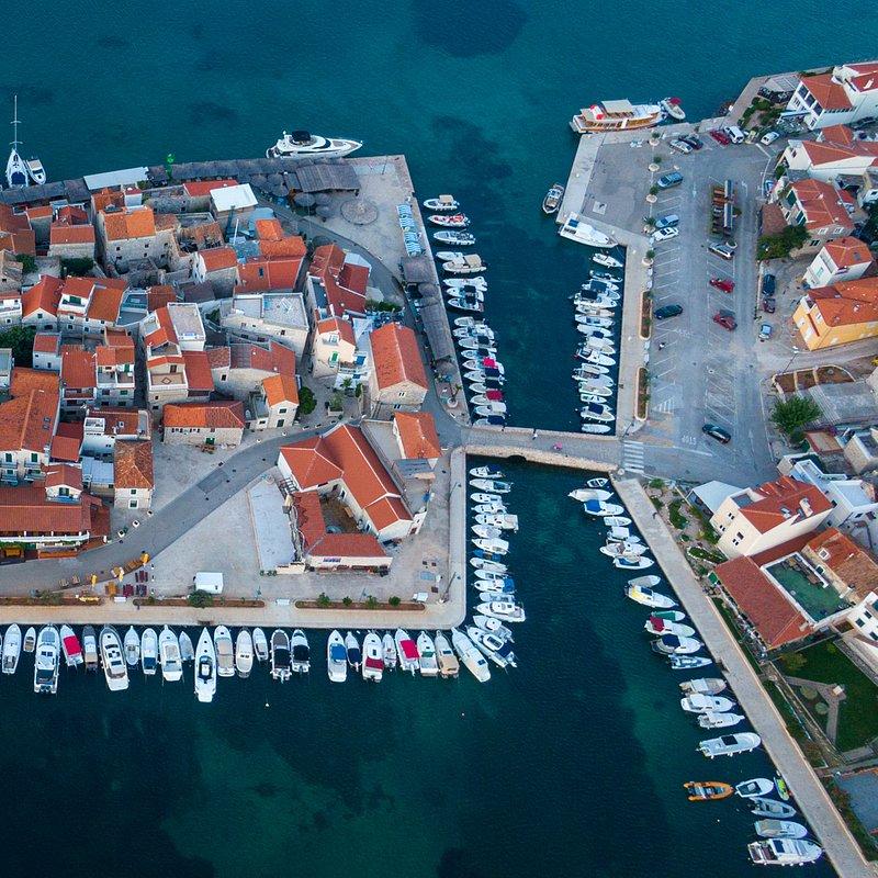 IP Croatia_Porta_day6_7.jpg
