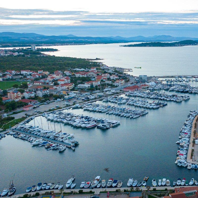 IP Croatia_Porta_day6_8.jpg