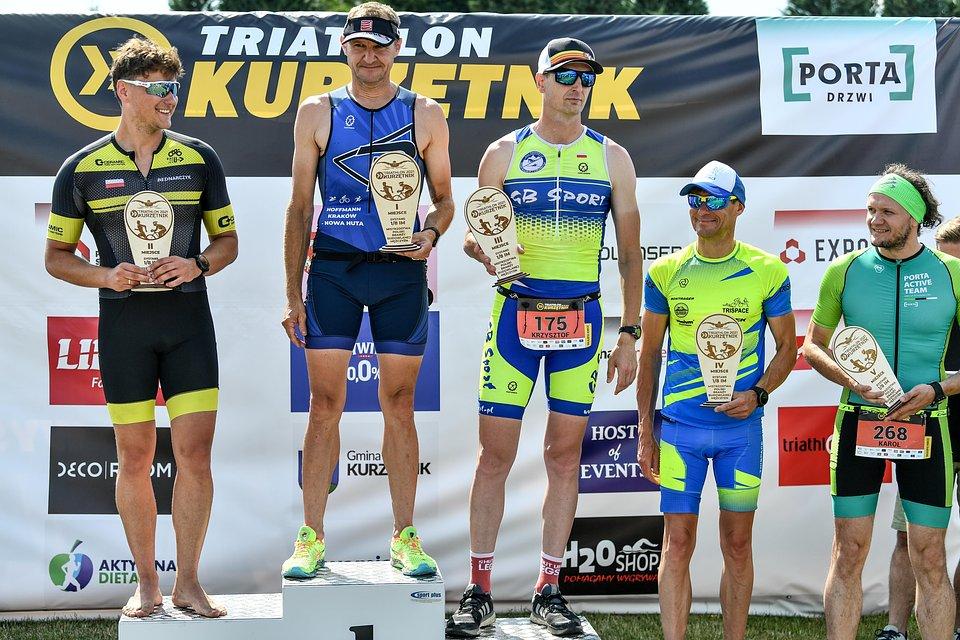 Triathlon Kurzętnik 368.JPG