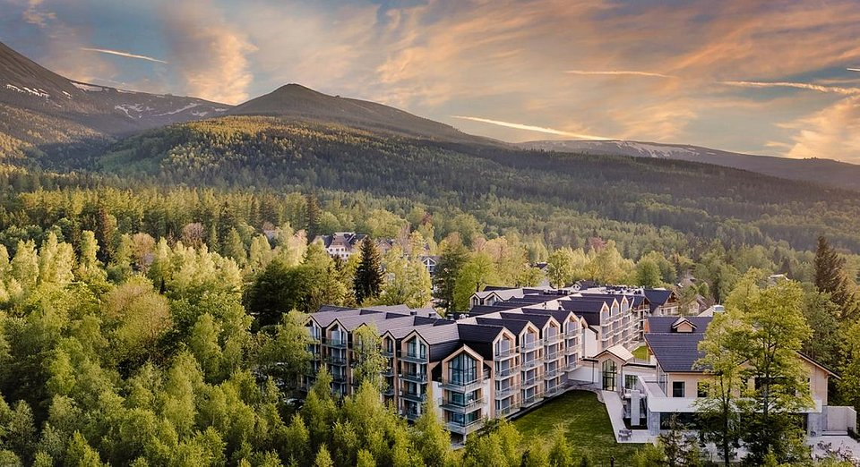 20190723_Green Mountain Hotel and Apartments_travelist.pl.jpg