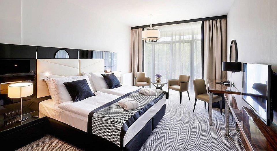 20190723_Diune Hotel and Resort by Zdrojowa_travelist.pl.jpg