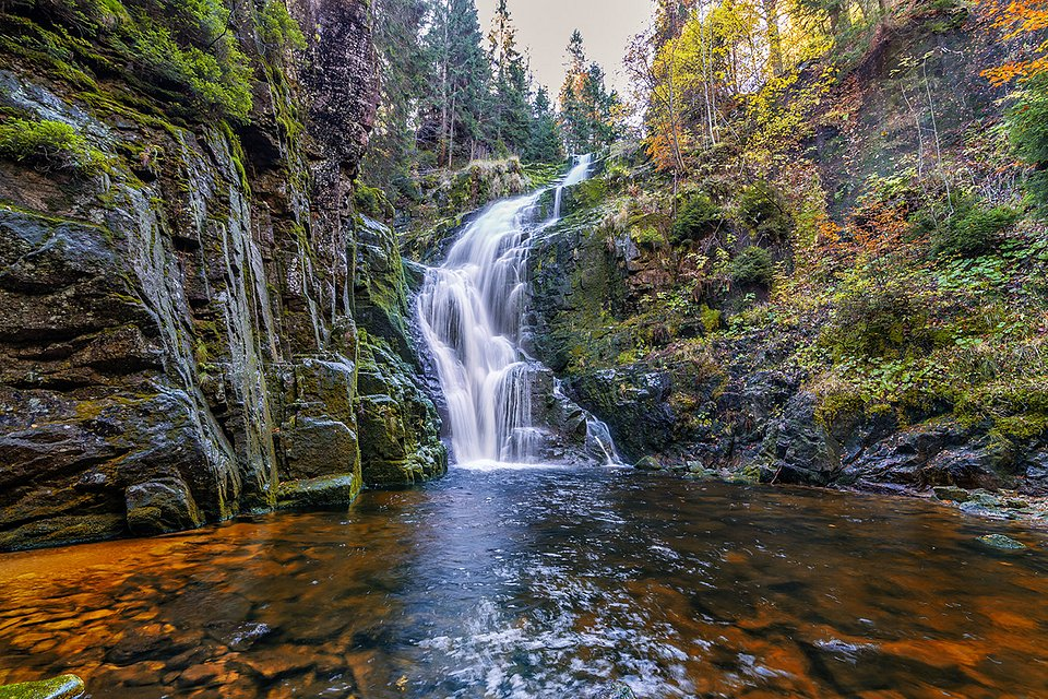 Wodospad Kamienczyk_Travelist.jpg