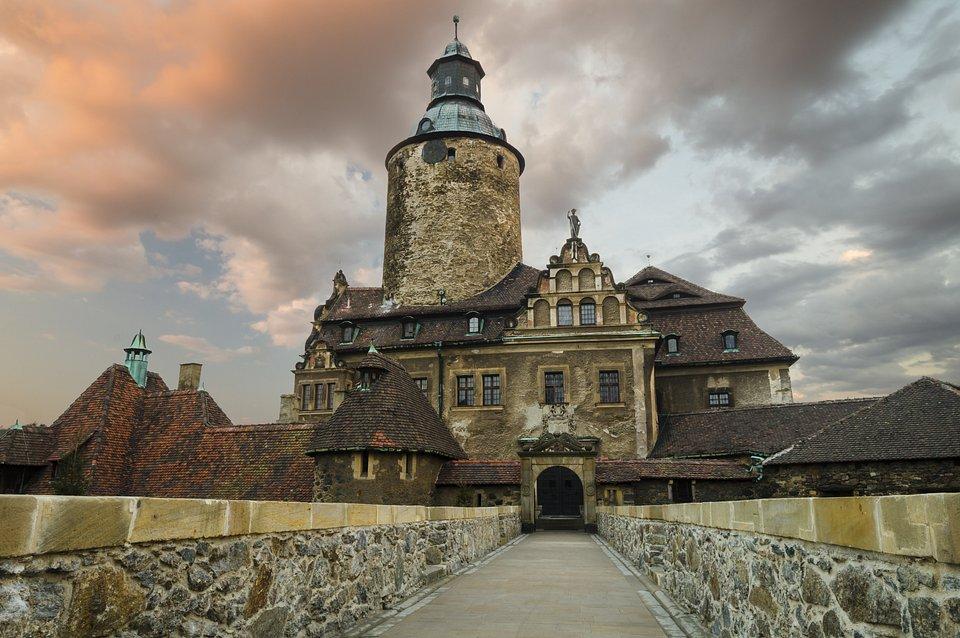 Zamek Czocha.jpg