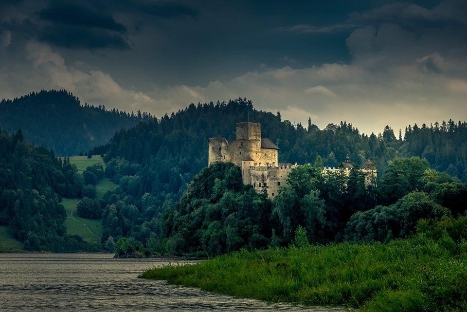 Zamek w Niedzicy.jpg