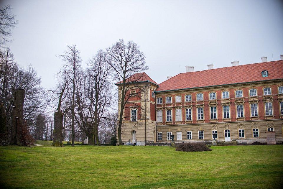 Zamek w Łańcucie.jpg