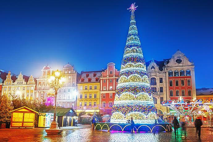 Wrocław.jpg