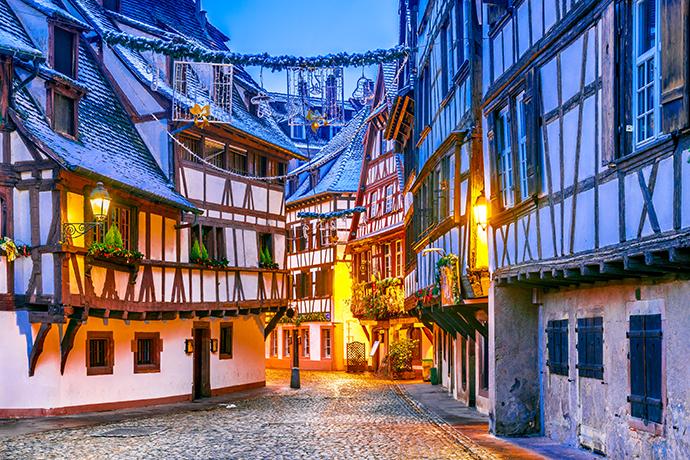 Strasburg.jpg