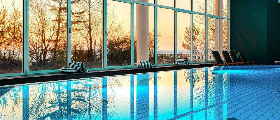 Vienna House Amber Baltic Miedzyzdroje 2.jpg