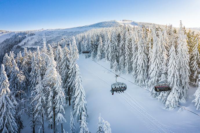 040220 TOP 5 Ranking polskich ośrodków narciarskich  Szczyrk.JPG