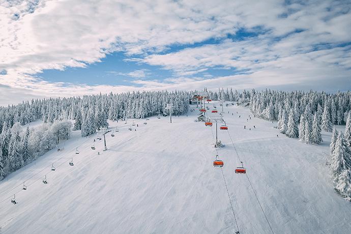 040220 TOP 5 Ranking polskich ośrodków narciarskich  ZIELENIEC.jpg