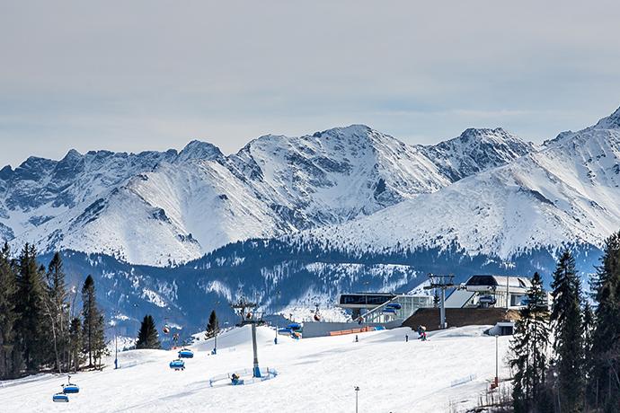 040220 TOP 5 Ranking polskich ośrodków narciarskich KotelnicaBiałczańska.jpg