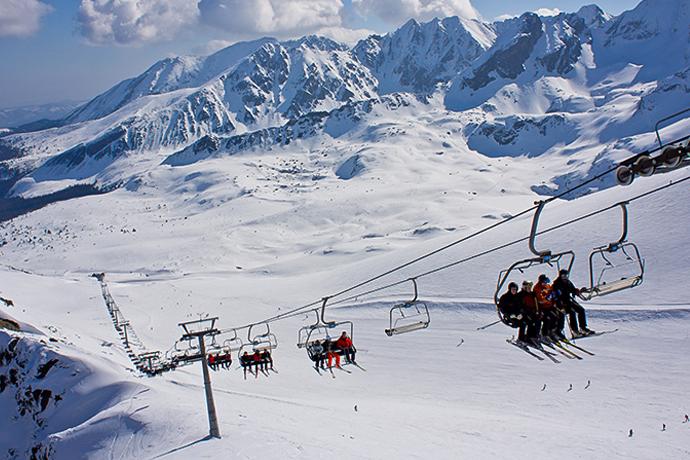 040220 TOP 5 Ranking polskich ośrodków narciarskich Kasprowy.jpg