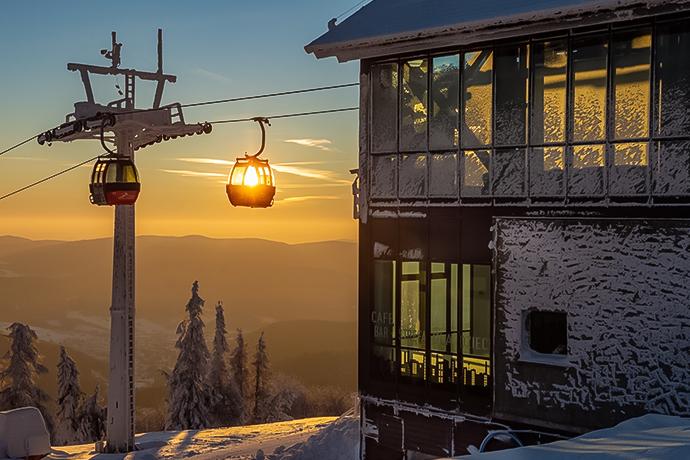 040220 TOP 5 Ranking polskich ośrodków narciarskich  Krynica.jpg
