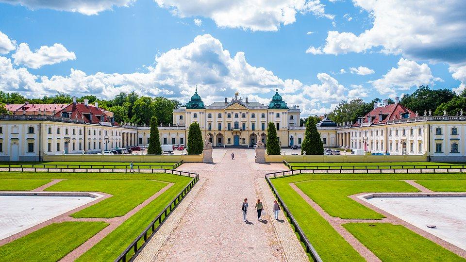 BIAŁYSTOK - Pałac Branickich.jpg