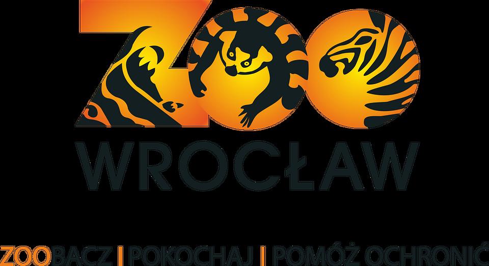 01_ZOO_logo.png