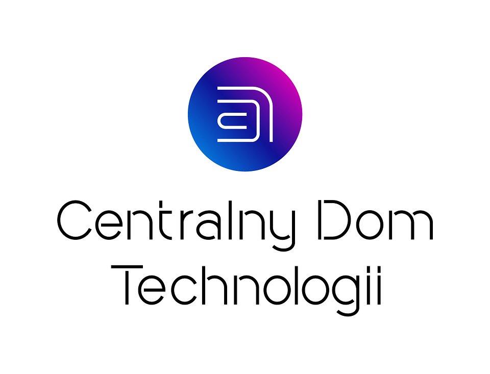 CDT_logo_RGB_w.podstawowa_pion.jpg