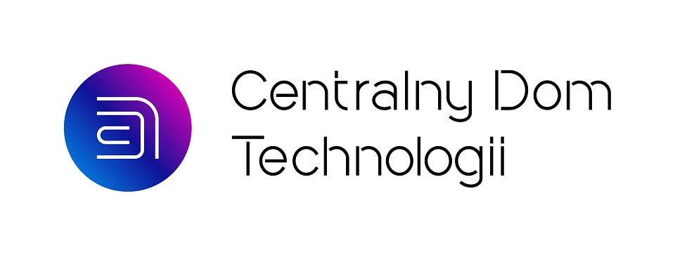 CDT_logo_RGB_w.podstawowa_poziom.jpg