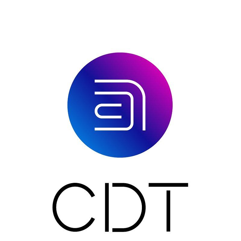 CDT_logo_RGB_w.skrocona_pion.jpg