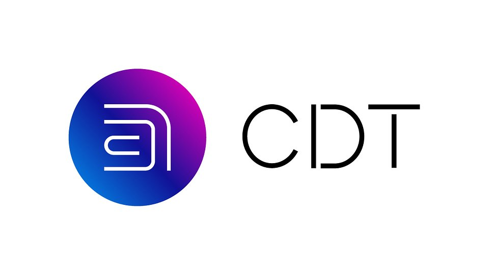 CDT_logo_RGB_w.skrocona_poziom.jpg