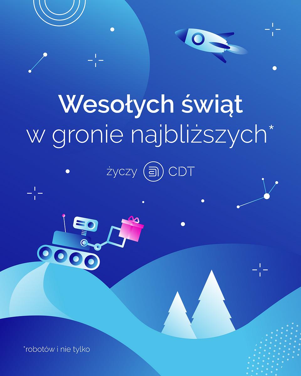 cdt_kartka świąteczna_2-1.png