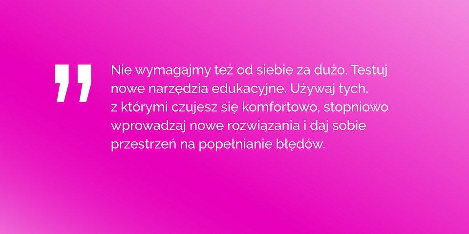 wyklucczenie_cytat_1b copy.jpg