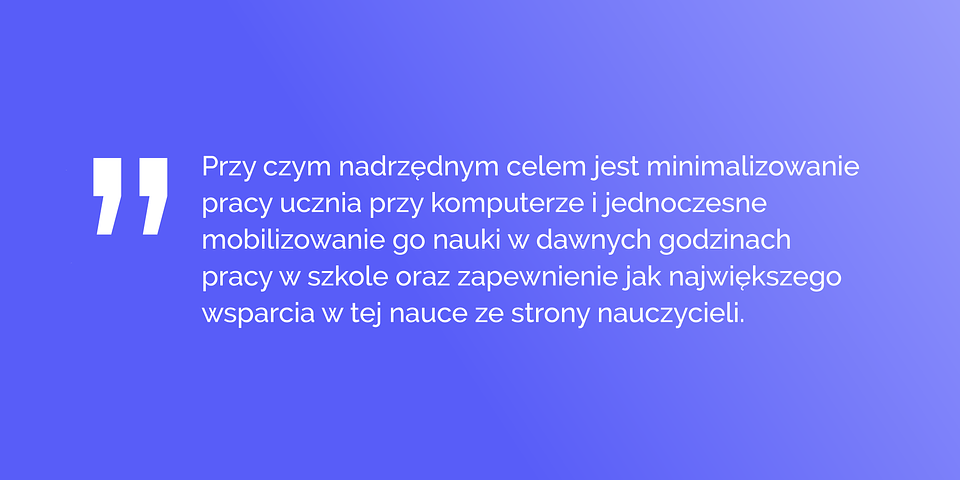 cytaty_cytat_1a copy (1).png