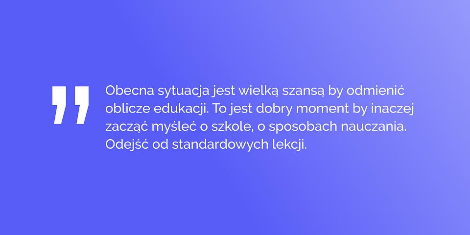 cytaty_cytat_1a copy 2 (1).png